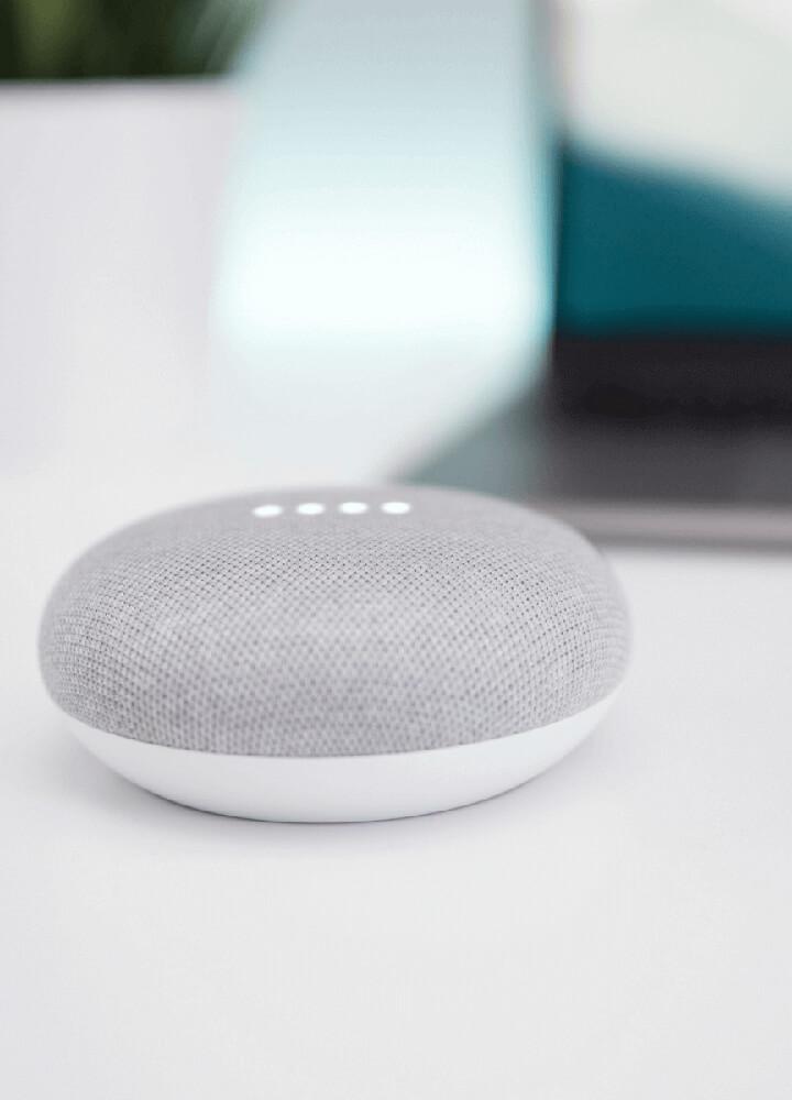 Internet věcí (IoT) přináší budoucnost v podobě smart konceptů Průmyslu 4.0 a wearables