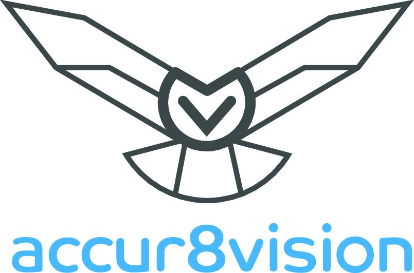 acur8vision