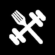 fitrecepty logo